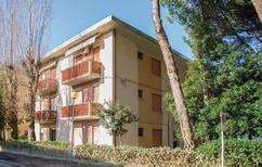 Apartamento 865427 para 7 personas en Rosolina Mare