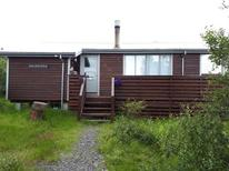 Holiday home 865528 for 4 persons in Olver