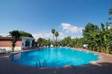 Studio 865621 för 2 personer i Giardini Naxos