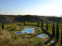 Ferienhaus 865632 für 5 Personen in Stabbia