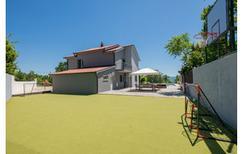 Dom wakacyjny 865695 dla 8 osób w Glavina Gornja