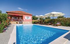 Casa de vacaciones 865712 para 4 personas en Debeljak