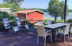 Rekreační dům 865716 pro 6 osob v Nykvarn