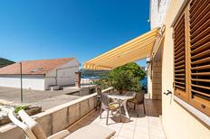 Holiday apartment 865759 for 5 persons in Tri Zala