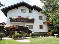 Holiday apartment 866033 for 10 persons in Imst