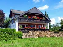 Ferienwohnung 866039 für 6 Personen in Friesenheim