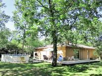Rekreační dům 866043 pro 6 osob v Naujac-sur-Mer