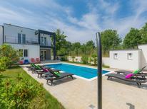 Maison de vacances 866089 pour 8 personnes , Ližnjan