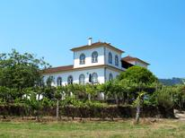Holiday home 866093 for 10 persons in Ponte de Lima