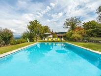 Villa 866093 per 10 persone in Ponte de Lima