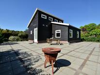 Ferienhaus 866170 für 4 Personen in Eerbeek