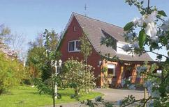Holiday home 866379 for 6 persons in Balje