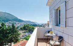 Ferienwohnung 866401 für 6 Personen in Dubrovnik