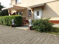 Appartement de vacances 866685 pour 3 personnes , Wienrode