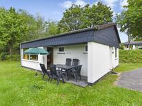 Holiday home 866870 for 6 persons in Saarburg
