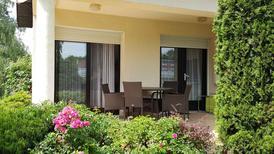 Appartement de vacances 866886 pour 4 personnes , Siofok