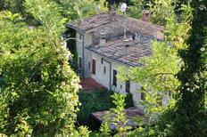 Holiday home 867040 for 5 persons in Lazise