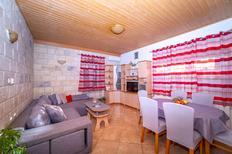 Apartamento 867174 para 4 personas en Postira
