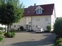 Ferielejlighed 867176 til 3 personer i Langenargen