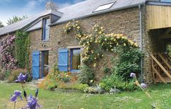 Ferienhaus 867189 für 6 Personen in Plouër-sur-Rance