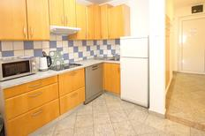 Holiday apartment 867296 for 8 persons in Baška
