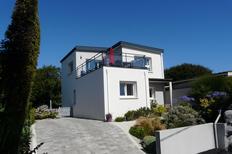 Maison de vacances 867357 pour 4 adultes + 2 enfants , Camaret-sur-Mer