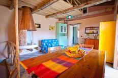 Rekreační byt 867388 pro 3 osoby v Belmonte Calabro