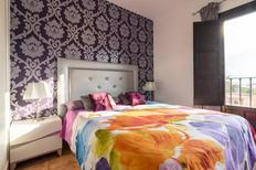 Holiday apartment 867413 for 2 adults + 2 children in Vélez de Benaudalla