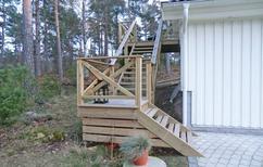 Studio 867488 für 4 Personen in Mönsterås