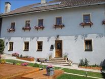 Vakantiehuis 867505 voor 10 personen in Tamsweg