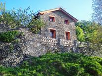 Holiday home 867544 for 5 persons in Arestui