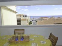 Appartement de vacances 867605 pour 5 personnes , Narbonne-Plage