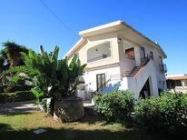 Vakantiehuis 867668 voor 10 personen in Syrakus