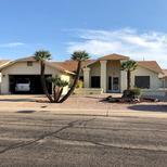 Villa 868688 per 5 persone in Mesa