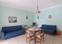 Ferienwohnung 868699 für 6 Personen in Realmonte