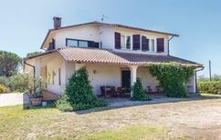 Rekreační dům 868753 pro 14 osob v Vignanello