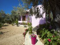 Ferienhaus 869141 für 4 Personen in Pagkalochori