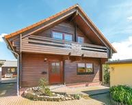 Holiday home 869173 for 5 persons in Dierhagen