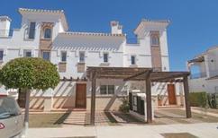 Ferienhaus 869236 für 4 Personen in La Torre Golf Resort