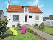 Ferienhaus 869300 für 6 Personen in Plouhinec-Lorient