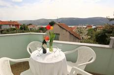 Holiday apartment 869303 for 5 persons in Poljica by Trogir