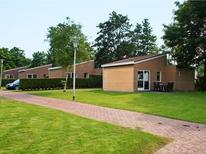 Ferienhaus 869371 für 6 Personen in Sumar