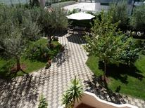 Holiday apartment 869528 for 6 persons in Zadar