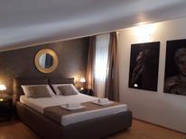 Appartement 869548 voor 5 personen in Opatija