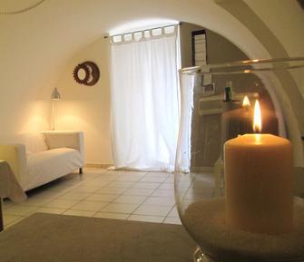 Für 2 Personen: Hübsches Apartment / Ferienwohnung in der Region Adria