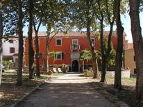 Appartement de vacances 869571 pour 2 adultes + 1 enfant , Martinski