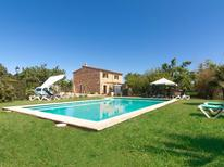 Holiday home 869581 for 6 persons in Campanet