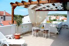 Apartamento 869665 para 5 personas en Vodice