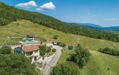Ferienhaus 869705 für 6 Personen in Gologorički Dol