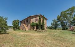 Ferienhaus 869719 für 15 Personen in Giuncarico